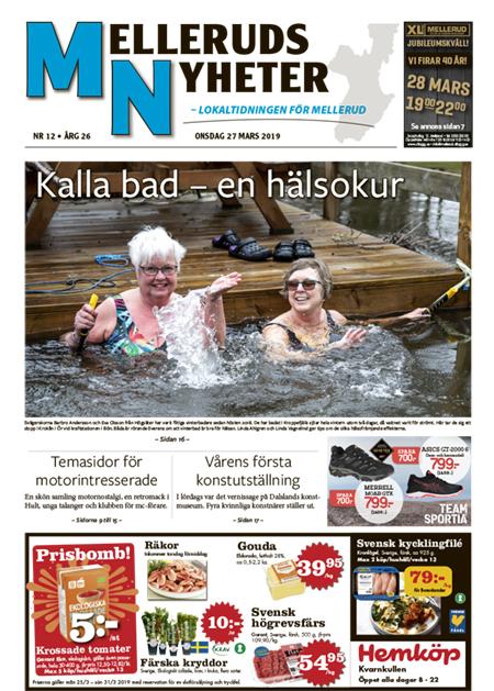 uppkopplad dating hemsida för medelålders gift kvinna vänersborg