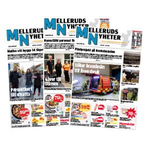 Veckans_Melleruds_Nyheter
